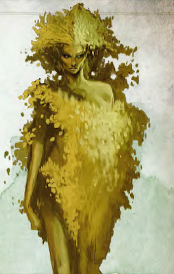Dryad-5e.png
