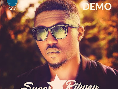 Music: Superstar Ritway -Demo