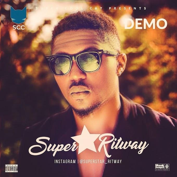 Music: Superstar Ritway -Demo