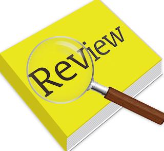 tips membuat artikel review yang baik dan benar
