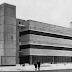 Video. Centrul de calcul al C.F.R. 1969