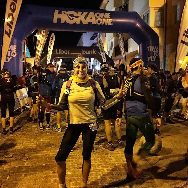Desafío Cantabria 2016: Del Mar a la Montaña