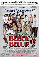 Film Bebek Belur diangkat dari sebuah dongeng dunia Cibebek yang sudah banyak dikenal orang Download Film Bebek Belur (2010) DVDRip