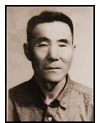 Shaolin Jingang Bashi 4