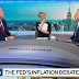 Cool Video:  Bloomberg TV Clip on Central Banks