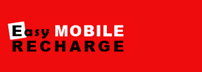 Easy Mobile Recharge customer care number