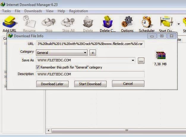 crack idm 6.23 build 11