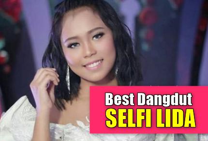 Download Lagu Selfi Lida Mp3 Terbaru 2018 Lengkap Full Rar Http