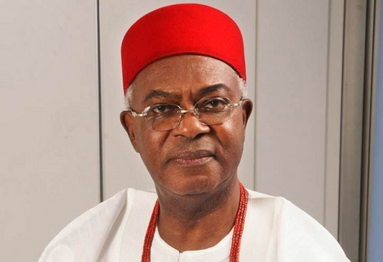 We Must Revive Reading Of Culture In Our Schools – Obi Of Onitsha