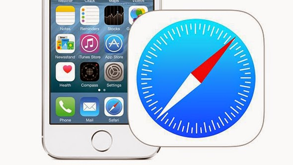 Safari Not Working After iOS 8.2 Update: How To Fix It?