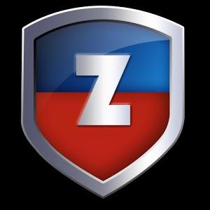 APK-GR: Zero VPN v 4 1 0 [Unlocked]