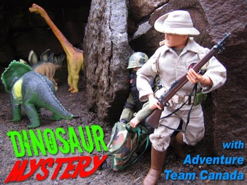 http://old-joe-adventure-team.blogspot.ca/2013/11/adventure-team-dinosaur-mystery-part-1.html