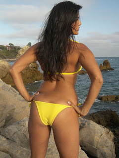 Sunny (24).jpg