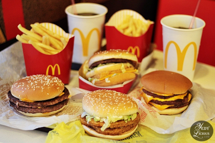 enlar mcdonalds philippines mcdo ph - 700×467