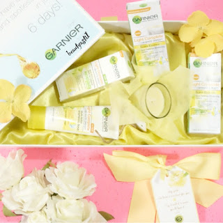 unboxing-garnier-light-complete-white-speed-super-essence-serum.jpg