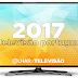 ANÁLISE | Como foi 2017 na televisão portuguesa?