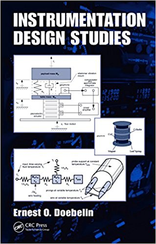 Instrumentation_Design_Studies by Ernest_Doebelin _I