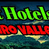 Best hotels in ziro-hapoli