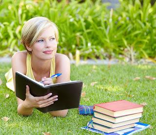 4f7bdc2bee66fc6870f12467e2b991a9 - Как стать популярным автором. Рекомендации Михаила Иванова