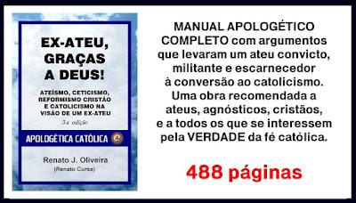 https://www.clubedeautores.com.br/ptbr/book/214182--Exateu_gracas_a_Deus