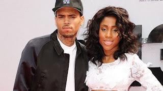 Chris Brown junta-se a cantora Sevyn Streeter  para um hit que já se encontra disponivél no site de múdica mundial ap-news cújo o título é Red Handed