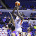 Meralco Bolts extends their win record, increases their playoff spot chances