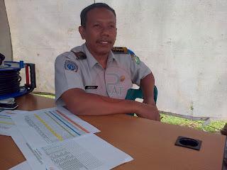 Mudik di Aceh, Pemerintah Sediakan 70.000 Kursi