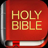 Bible -Offline-PRO-v5.7.5-[Paid_Unlocked]-APK-Icon-www.apkfly.com