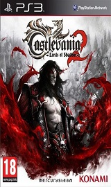 3476a3d34060edd504b2a1bf9ed95b2c7d3711e9 - Castlevania Lords of Shadow 2 PS3-DUPLEX