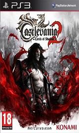 3476a3d34060edd504b2a1bf9ed95b2c7d3711e9 - Castlevania Lords of Shadow 2 PS3-DUPLEX