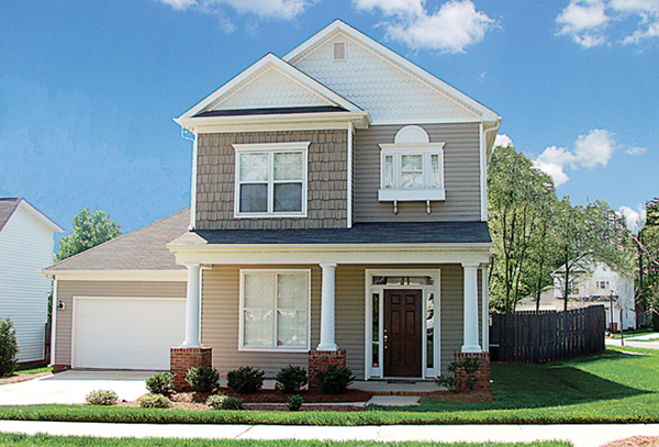 simple small home designs modern home designs small house plans small house plans small house plans