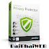 Ashampoo Privacy Protector 1.1.3.107 Full Version Download