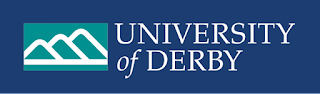 University of Derby Regional High Achievers Scholarship