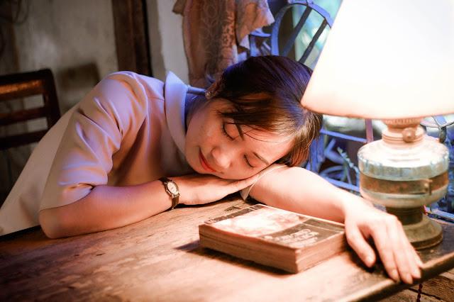 Hal-Hal yang Pantang Kamu Lakukan Ketika Tubuh Sudah Lelah