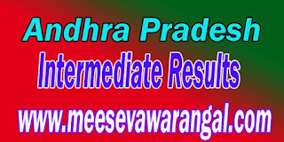 AP Intermediate 1 / 2 Year Supplementary Results 2017