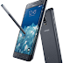 Install N915FXXS1DPG1 Android 6.0.1 On Galaxy Note Edge N915F