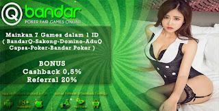 Tips Bermain Judi Bandar Poker Online QBandars.net - www.Sakong2018.com