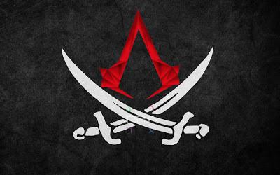 assassins creed iv black flag ps4 amazon