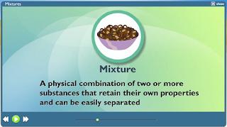 http://studyjams.scholastic.com/studyjams/jams/science/matter/mixtures.htm