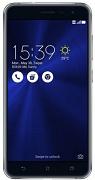 Asus Zenfone 3 ZE552KL (RAM 4GB)