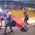 Vidéo - Dip à Ndioum, émerveille les foutankés - Regardez  ce spectacle