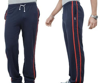 TeesTadka Track Pants