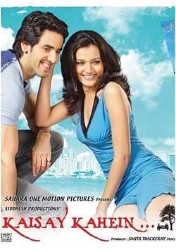 Kaisay Kahein 2007 Hindi Full Movie WEB DL 720p at movies500.me