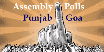 http://www.khabarspecial.com/big-story/punjab-goa-vote-vigorously-assembly-polls-aap-bjp-congress/