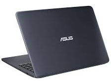 Asus E402M Drivers windows 7 64bit, windows 8.1 64bit and windows 10 64bit