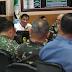 40 billion for Salary hike for cops and policemen under Duterte admin