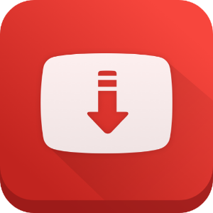 SnapTube VIP - YouTube Downloader HD Video 4.13.0.8677 APK
