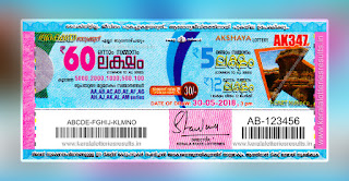 KeralaLotteriesResults.in, akshaya today result : 30-5-2018 Akshaya lottery ak-347, kerala lottery result 30-05-2018, akshaya lottery results, kerala lottery result today akshaya, akshaya lottery result, kerala lottery result akshaya today, kerala lottery akshaya today result, akshaya kerala lottery result, akshaya lottery ak.347 results 30-5-2018, akshaya lottery ak 347, live akshaya lottery ak-347, akshaya lottery, kerala lottery today result akshaya, akshaya lottery (ak-347) 30/05/2018, today akshaya lottery result, akshaya lottery today result, akshaya lottery results today, today kerala lottery result akshaya, kerala lottery results today akshaya 30 5 18, akshaya lottery today, today lottery result akshaya 30-5-18, akshaya lottery result today 30.5.2018, kerala lottery result live, kerala lottery bumper result, kerala lottery result yesterday, kerala lottery result today, kerala online lottery results, kerala lottery draw, kerala lottery results, kerala state lottery today, kerala lottare, kerala lottery result, lottery today, kerala lottery today draw result, kerala lottery online purchase, kerala lottery, kl result,  yesterday lottery results, lotteries results, keralalotteries, kerala lottery, keralalotteryresult, kerala lottery result, kerala lottery result live, kerala lottery today, kerala lottery result today, kerala lottery results today, today kerala lottery result, kerala lottery ticket pictures, kerala samsthana bhagyakuri