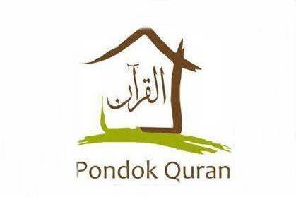 Lowongan Kerja Pondok Qur'an Al-Muslimin Pekanbaru November 2018