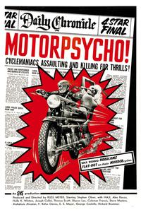 Watch Motor Psycho Online Free in HD